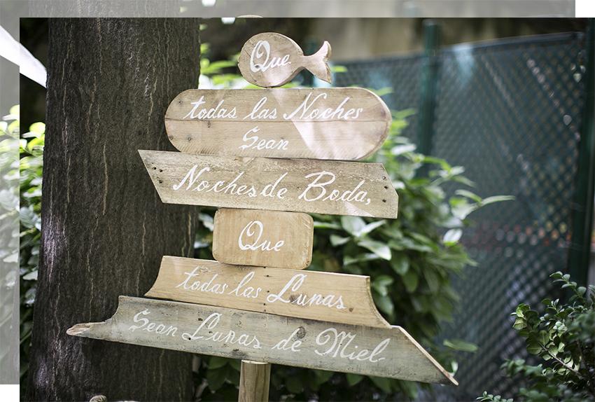 cartel-señal-boda-madera-caligrafia-tu-decoracion-original