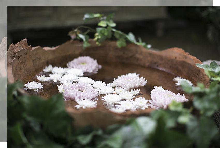 flores-florantes-boda-tu-decoracion-original