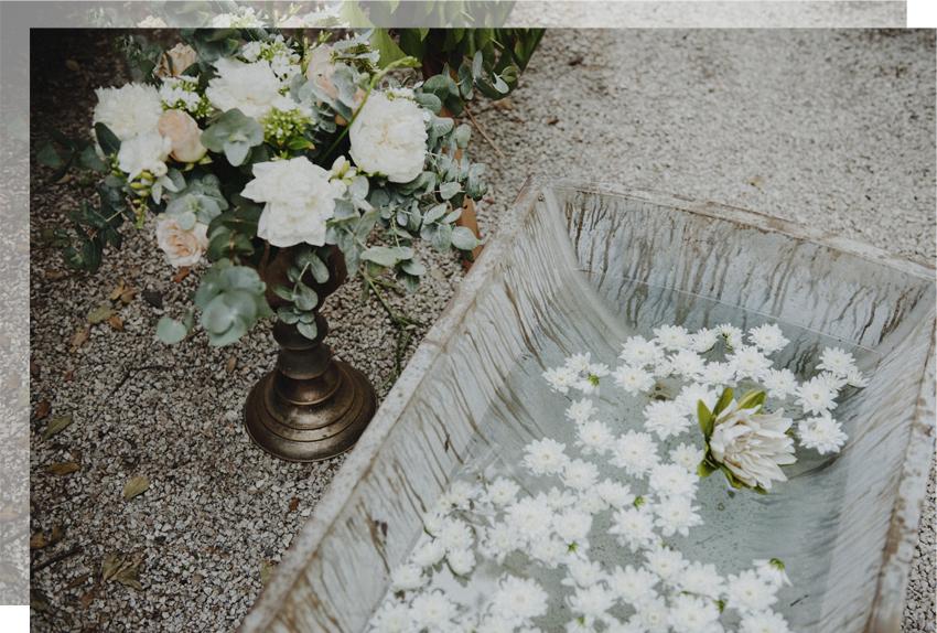 the-wedding-experience-2016-bañera-tu-decoracion-original
