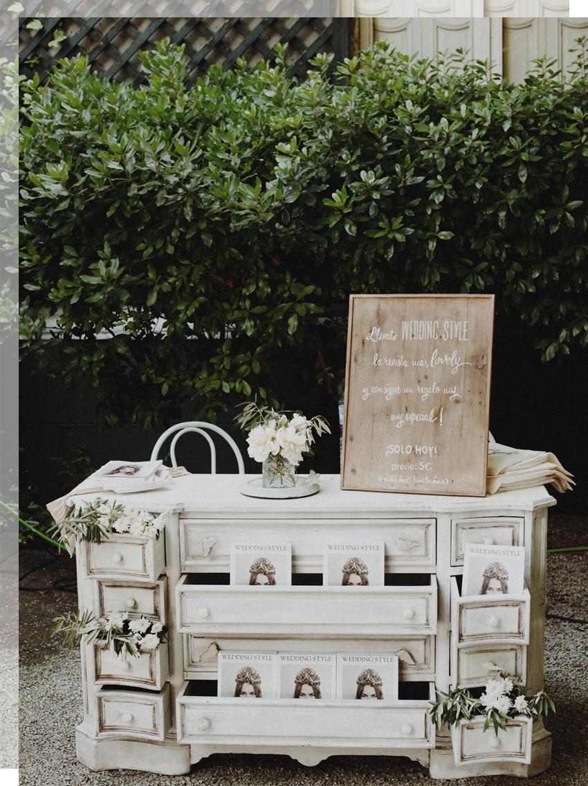 wedding-style-magazine-comoda-tu-decoracion-original-mobiliario