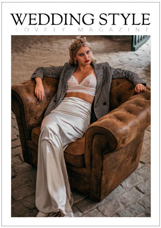 wedding-style-magazine-otono-invierno-17-18