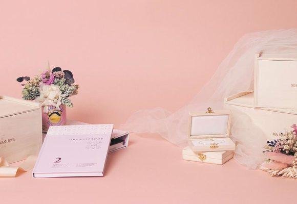 banner-web-tienda-cajas-bodas
