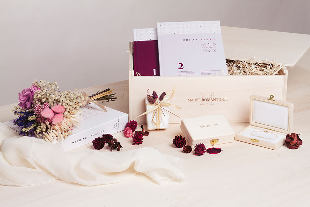 bride-box