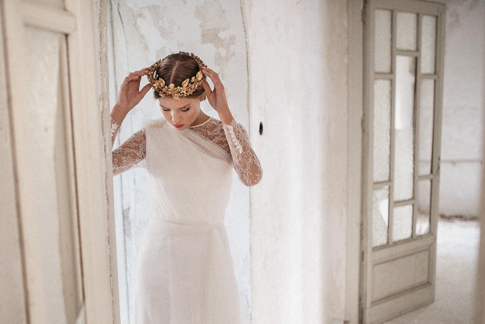 Wedding-Style-Magazine-Editorial-Le-Mansion-Secrete47