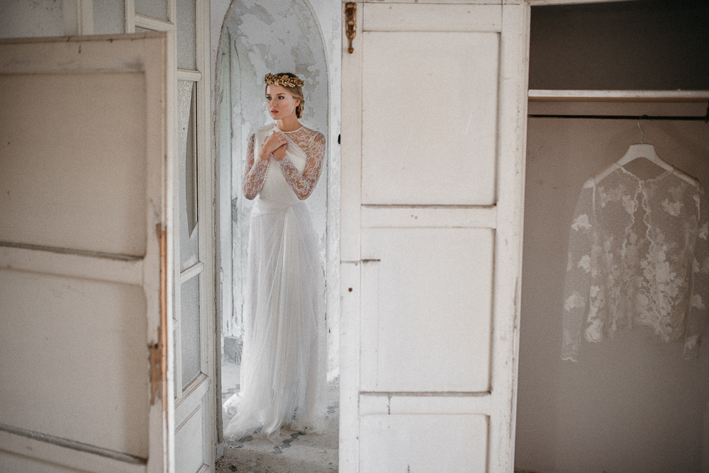 Wedding-Style-Magazine-Editorial-Le-Mansion-Secrete09