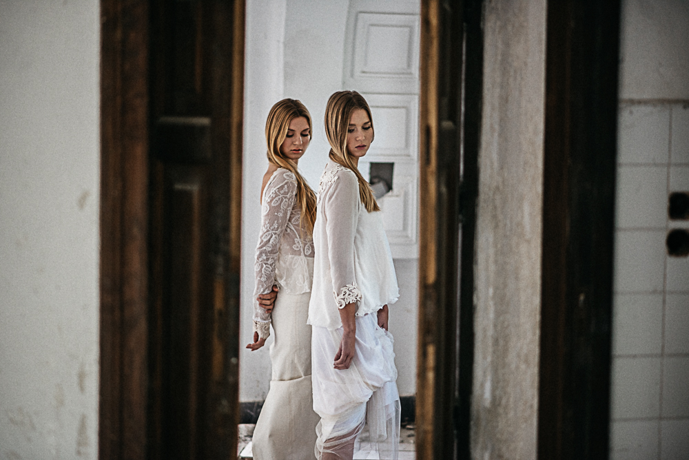 Wedding-Style-Magazine-Editorial-Le-Mansion-Secrete76