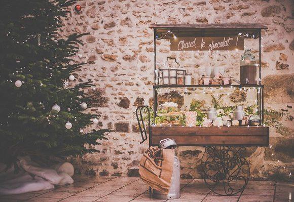 chocolat-chaud-wedding-reception