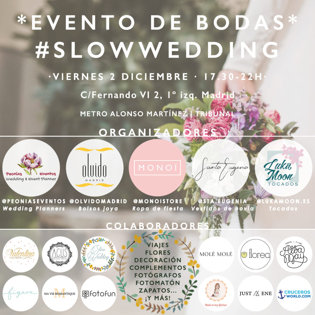 cartel-flyer-slow-wedding
