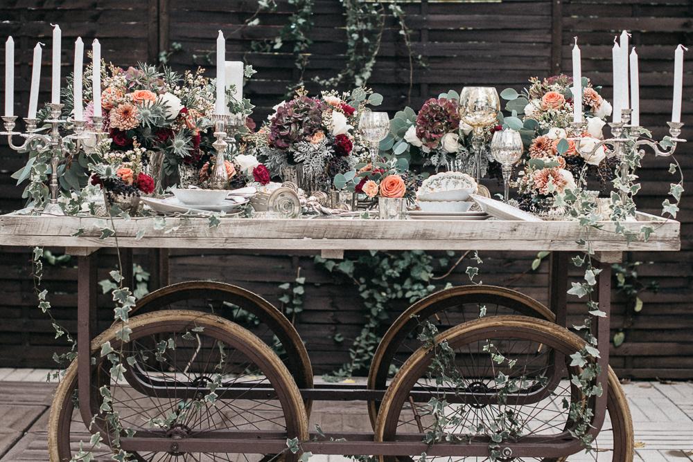 Wedding-Style-Magazine-Revista-de-Novias-Tu-Boda-En-Madrid-Quique-Magas