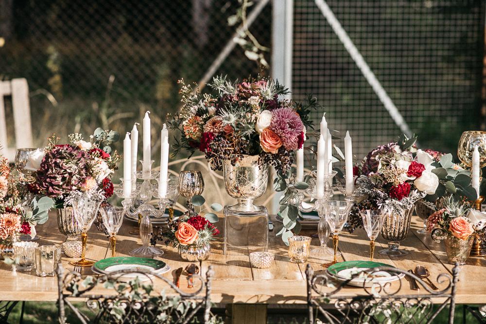 Wedding-Style-Magazine-Tu-Boda-en-Madrid-Francesca-Lattanzi