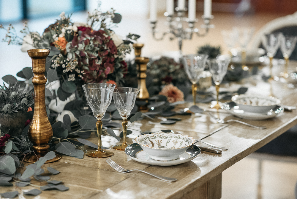 Wedding-Style-Magazine-Tu-Boda-En-Madrid6