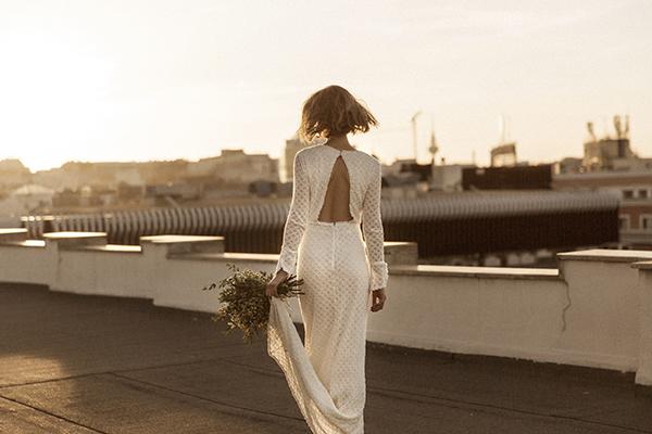 hoss-intropia-atelier-vestido-novia-wedding-style-magazine-revista-de-novias1