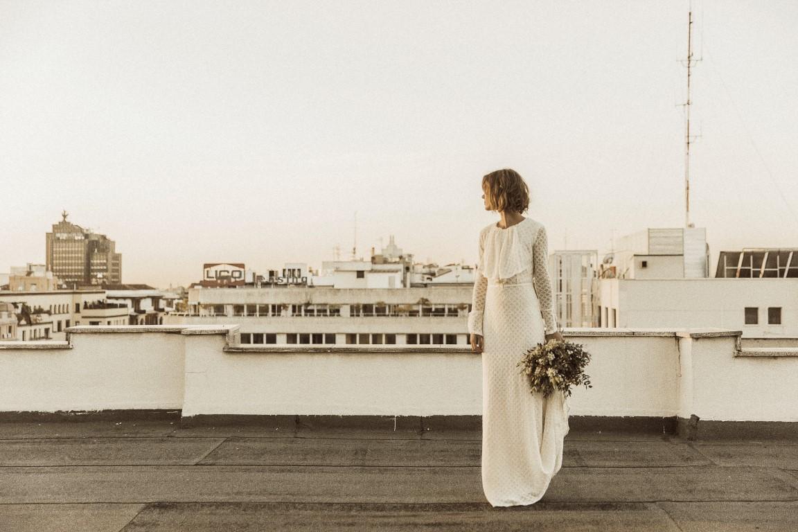 hoss-intropia-atelier-vestido-novia-wedding-style-magazine-revista-de-novias2