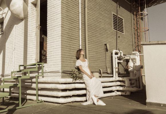 hoss-intropia-atelier-vestido-novia-wedding-style-magazine-revista-de-novias3