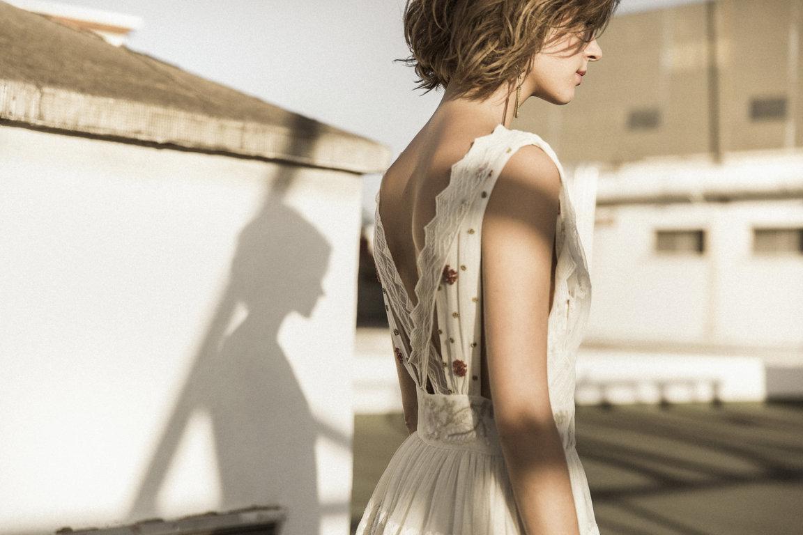 hoss-intropia-atelier-vestido-novia-wedding-style-magazine-revista-de-novias5
