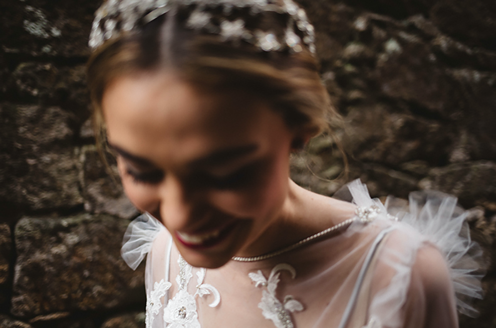 wedding-style-magazine-blog-de-bodas-revista-de-novias-juana-rique-2