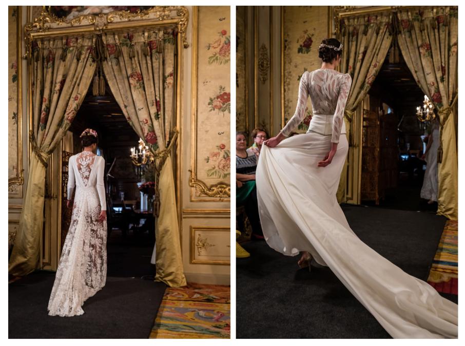 Atelier-Couture-Wedding-Styule-Magazine-Revista-y-Blog-de-Bodas1