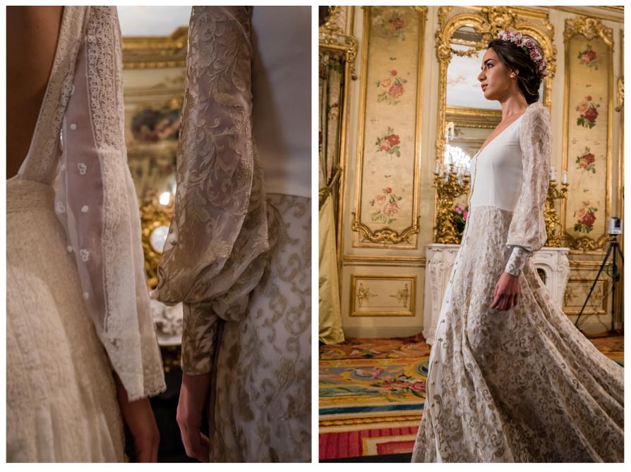 Atelier-Couture-Wedding-Styule-Magazine-Revista-y-Blog-de-Bodas3