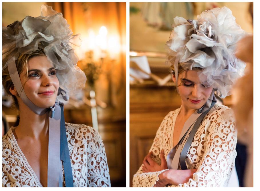 Atelier-Couture-Wedding-Styule-Magazine-Revista-y-Blog-de-Bodas2