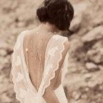 La-Morenita-Complements-Wedding-Style-Blog-de-Bodas