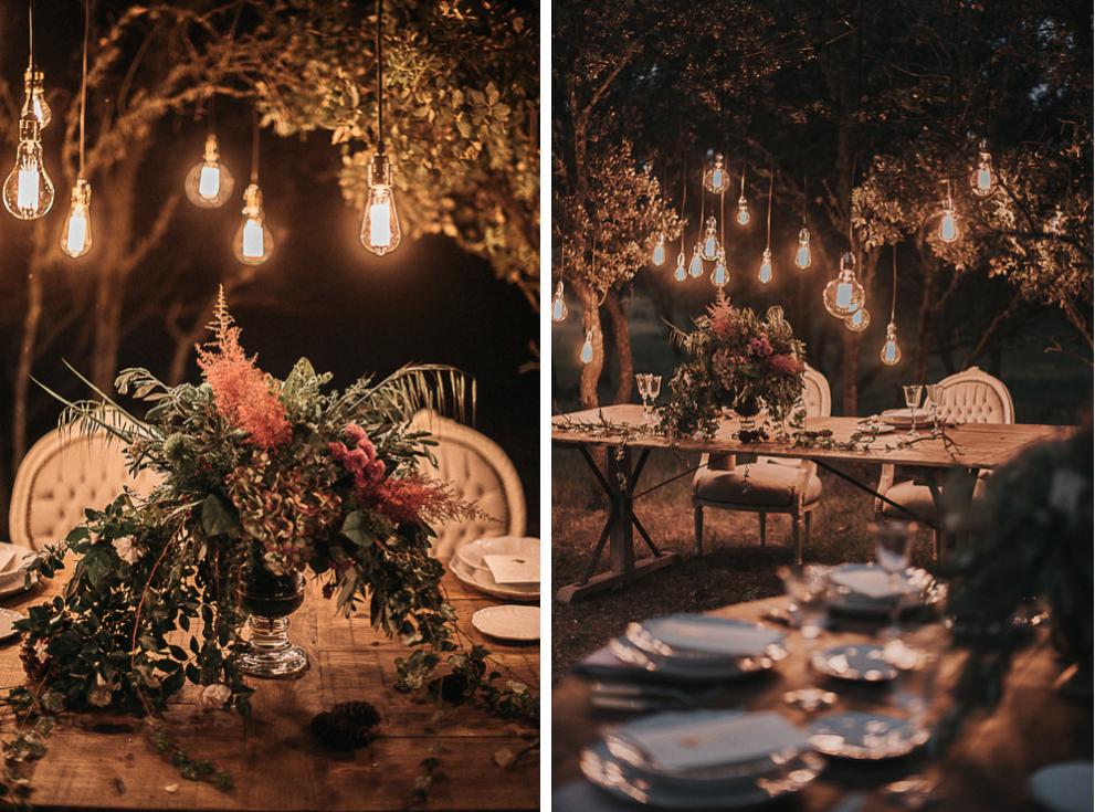 Una_boda_en_el_bosque_wedding_style_magazine_editorial_revista_de_novias01