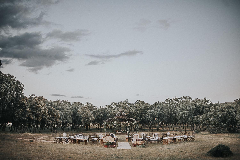 Una_boda_en_el_bosque_wedding_style_magazine_editorial_revista_de_novias0159