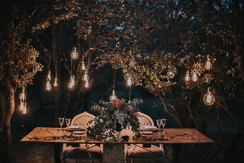 Una_boda_en_el_bosque_wedding_style_magazine_editorial_revista_de_novias01672