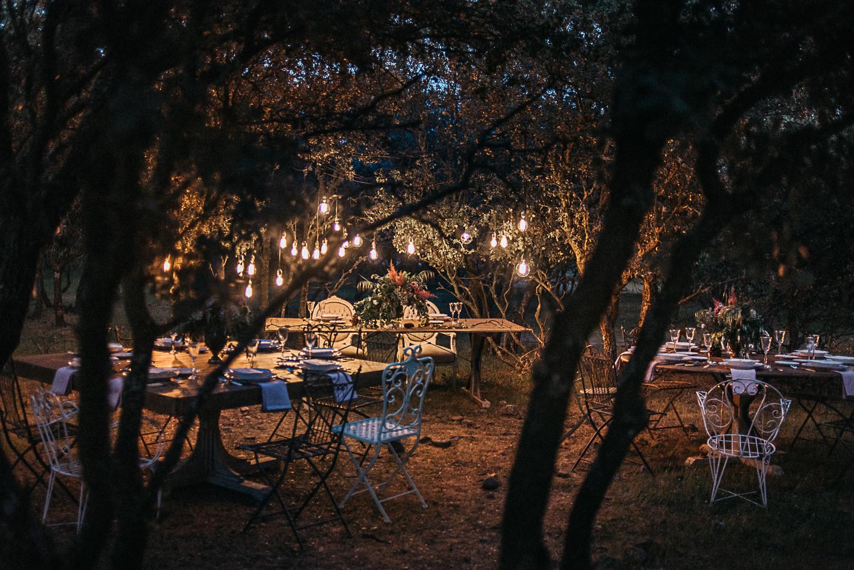Una_boda_en_el_bosque_wedding_style_magazine_editorial_revista_de_novias0190