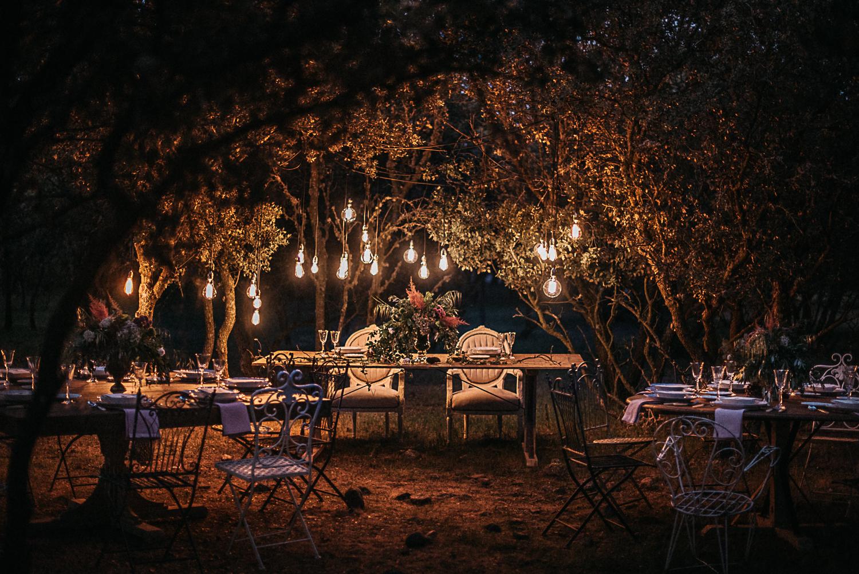 Una_boda_en_el_bosque_wedding_style_magazine_editorial_revista_de_novias0191