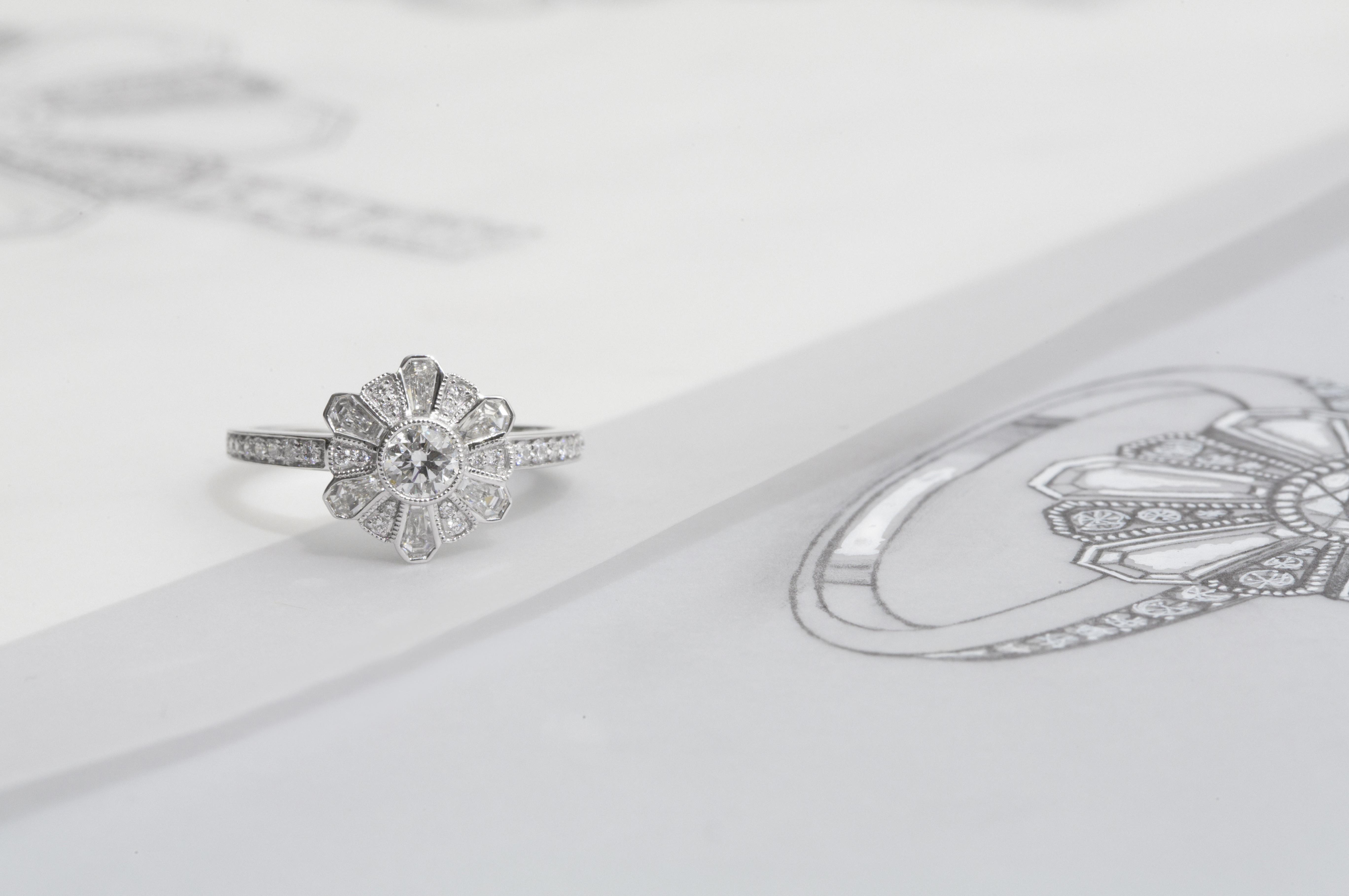 wedding-style-blog-de-bodas-presentacion-suarez0011