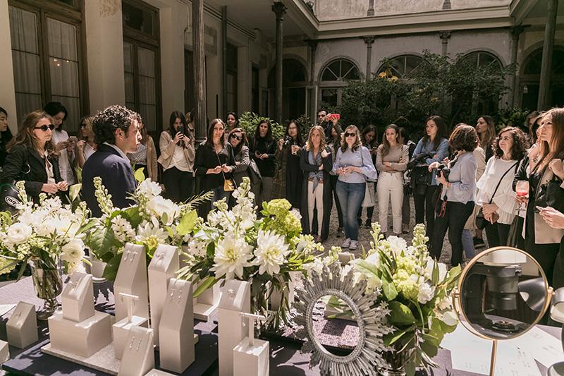 wedding-style-blog-de-bodas-presentacion-suarez002