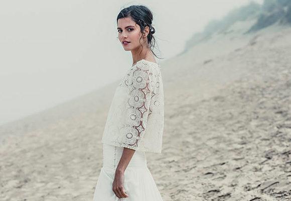 alternativas_vestidos_de_novia-laure_de_Sagazan