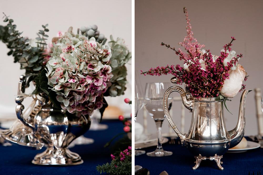 floristerias_para_bodas-bucaro-flores-wedding_style_magazine