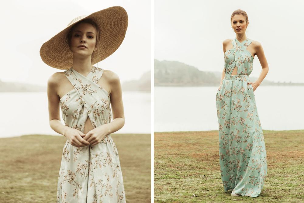 looks_invitada_de_boda-verano_2017-vestido_flores-vanderwilde-wedding_style copia
