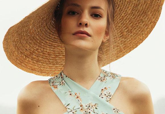 looks_invitada_de_boda-verano_2017-wedding_style