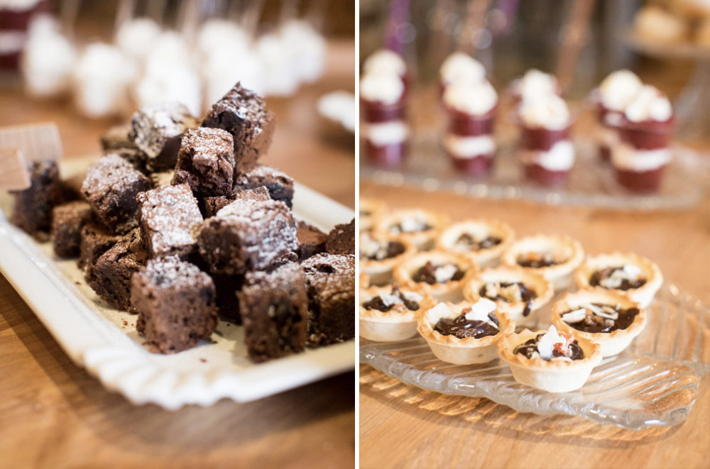 wedding_bruch-wedding_style_magazine-catering_dulce-the_swettest_lab