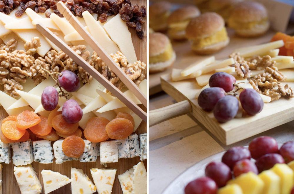 wedding_bruch-wedding_style_magazine-catering_salado-isensi