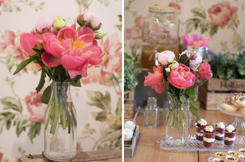 wedding_bruch-wedding_style_magazine-jarrones_flores-francesca_lattanzi