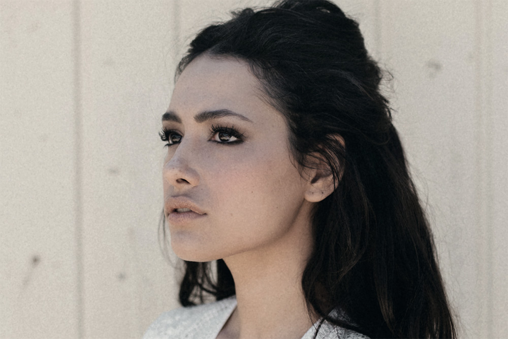 Tratamientos de belleza para novias: rostro