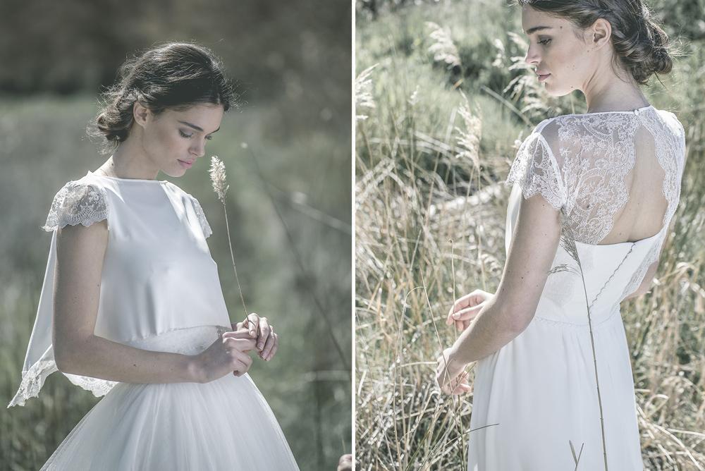 Vestidos_de_novia-pol_nunez-chantilly