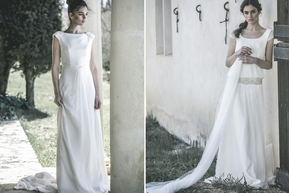 Vestidos_de_novia-pol_nunez-detalles