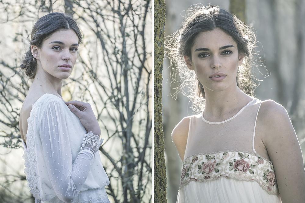 Vestidos_de_novia-pol_nunez-emcaje-blog_de_bodas-wedding_style_magazine
