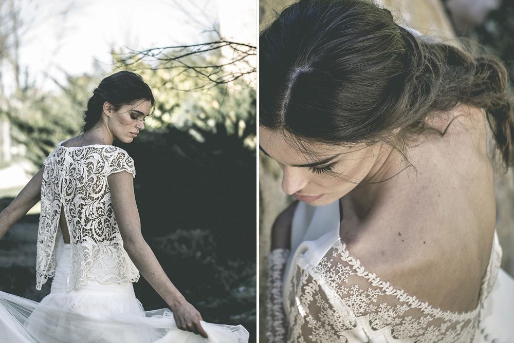 Vestidos_de_novia-pol_nunez-encajes