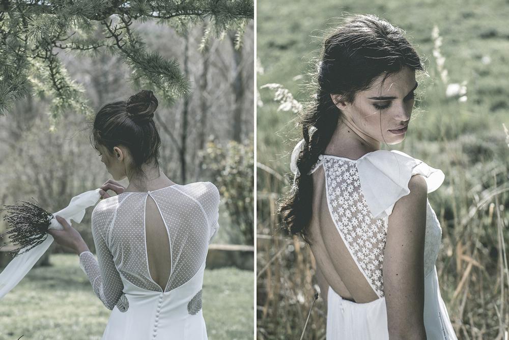 Vestidos_de_novia-pol_nunez-espalda_abierta-blog_de_bodas-wedding_style_magazine