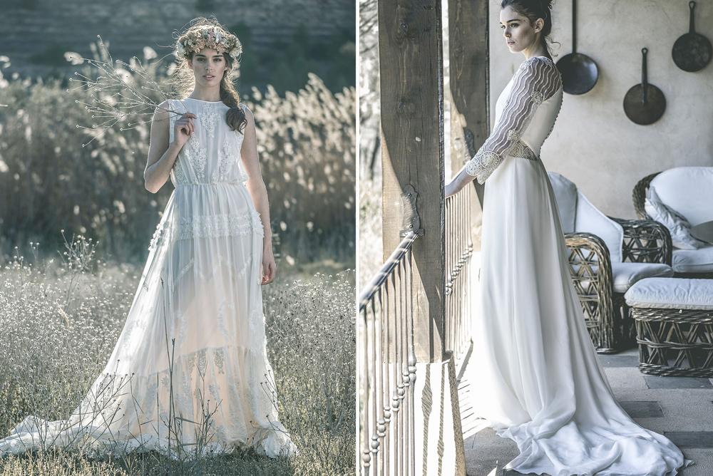 Vestidos_de_novia-pol_nunez-trajes-blog_de_bodas-wedding_style_magazine
