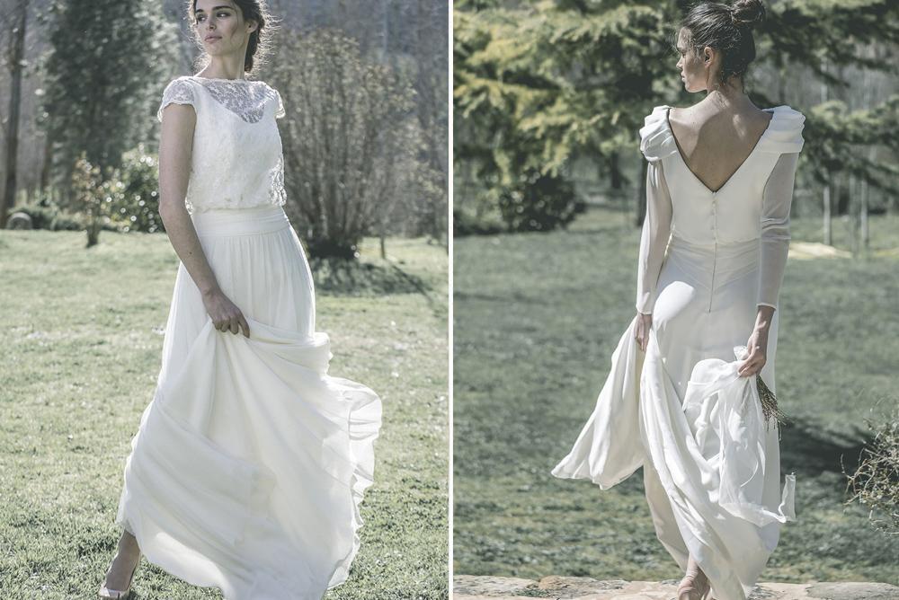 Vestidos_de_novia-pol_nunez-vaporoso-blog_de_bodas-wedding_style_magazine