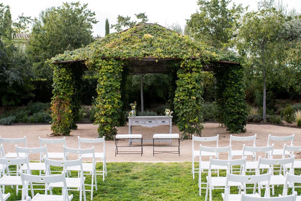 el_regajal-fincas_para_bodas-ceremonia-blog_de_bodas-wedding_style_magazine