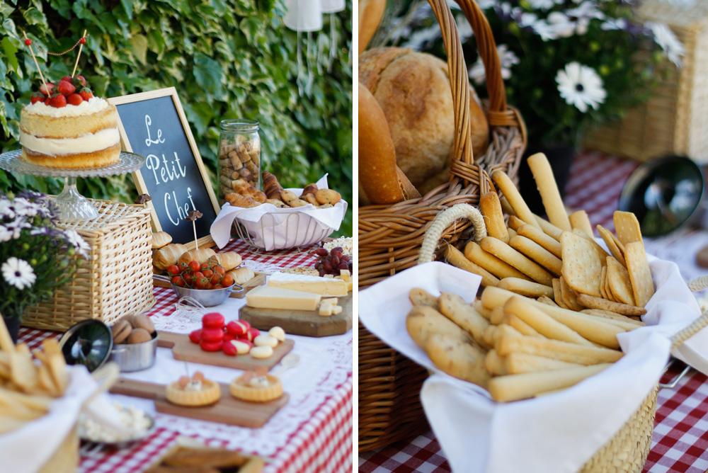 fiestas_de_cumpleanos_para_ninos-comida-cumpleanos_arnau-A_todo_Confetti-wedding_style_magazine