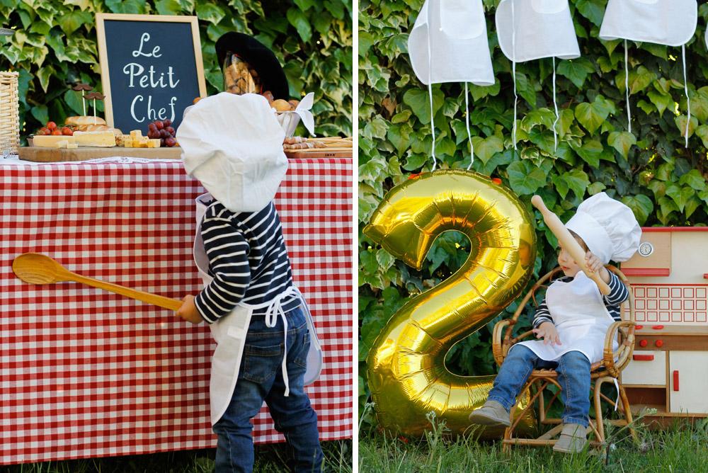 fiestas_de_cumpleanos_para_ninos-petit_chef-cumpleanos_arnau-A_todo_Confetti-wedding_style_magazine