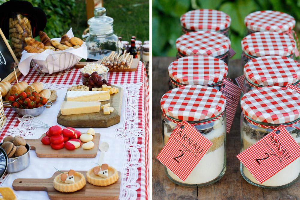 fiestas_de_cumpleanos_para_ninos-quesos-postres-cumpleanos_arnau-A_todo_Confetti-wedding_style_magazine